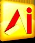 AmarillasInternet