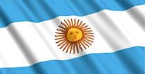 Ciudad de Salta, Salta Argentina