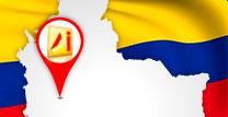 El Contento, Risaralda Colombia
