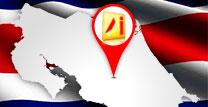 Provincia de San José Costa Rica
