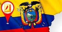 Provincia de Galápagos Ecuador