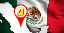 Estado de Querétaro de Arteaga Mexico