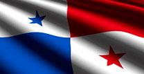 Ancón, Panamá Panama