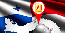 Corregimiento San Francisco, Panamá Panama