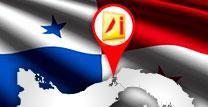 Zona Libre de Colón, Colón Panama