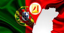Distrito de Aveiro Portugal