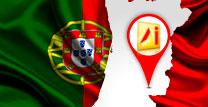 Distrito de Castelo Branco Portugal