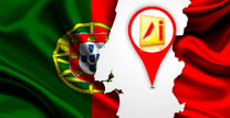 Distrito de Évora Portugal