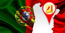 Distrito da Guarda Portugal