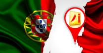 Distrito de Portalegre Portugal