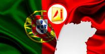 Distrito do Porto Portugal