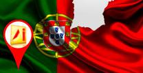 Região Autónoma da Madeira Portugal