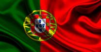 Esmoriz, Aveiro Portugal