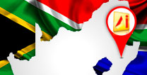 Province of KwaZulu-Natal South Africa