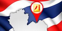 Changwat Nong Khai Thailand