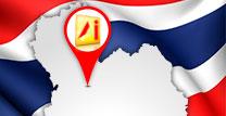 Changwat Phichit Thailand