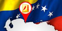 El Socorro, Carabobo Venezuela