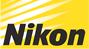 http://www.nikon.com